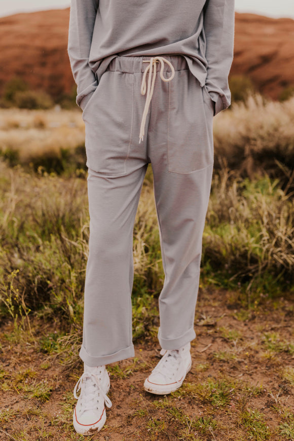 Womens Sweatpants | ROOLEE