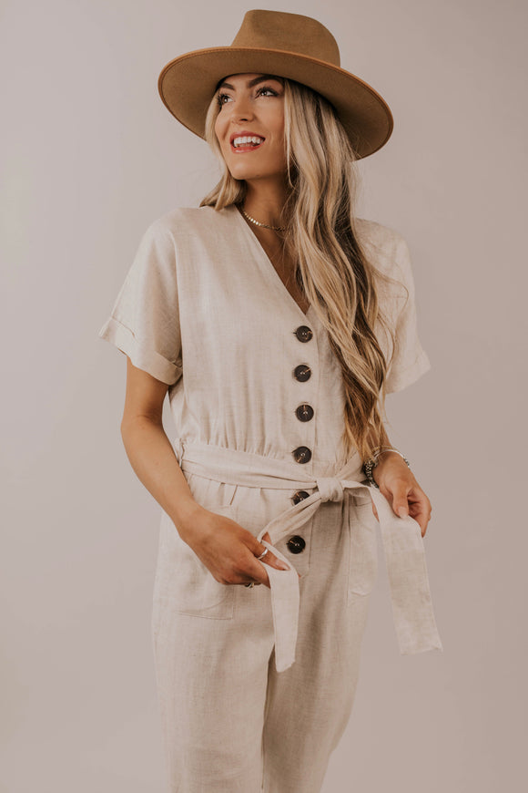 0c657f558309 Our Best Rompers   Jumpsuits From Our Closet To Yours.