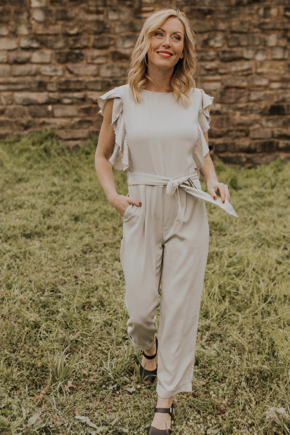 7ff5371d41a Our Best Rompers   Jumpsuits From Our Closet To Yours.