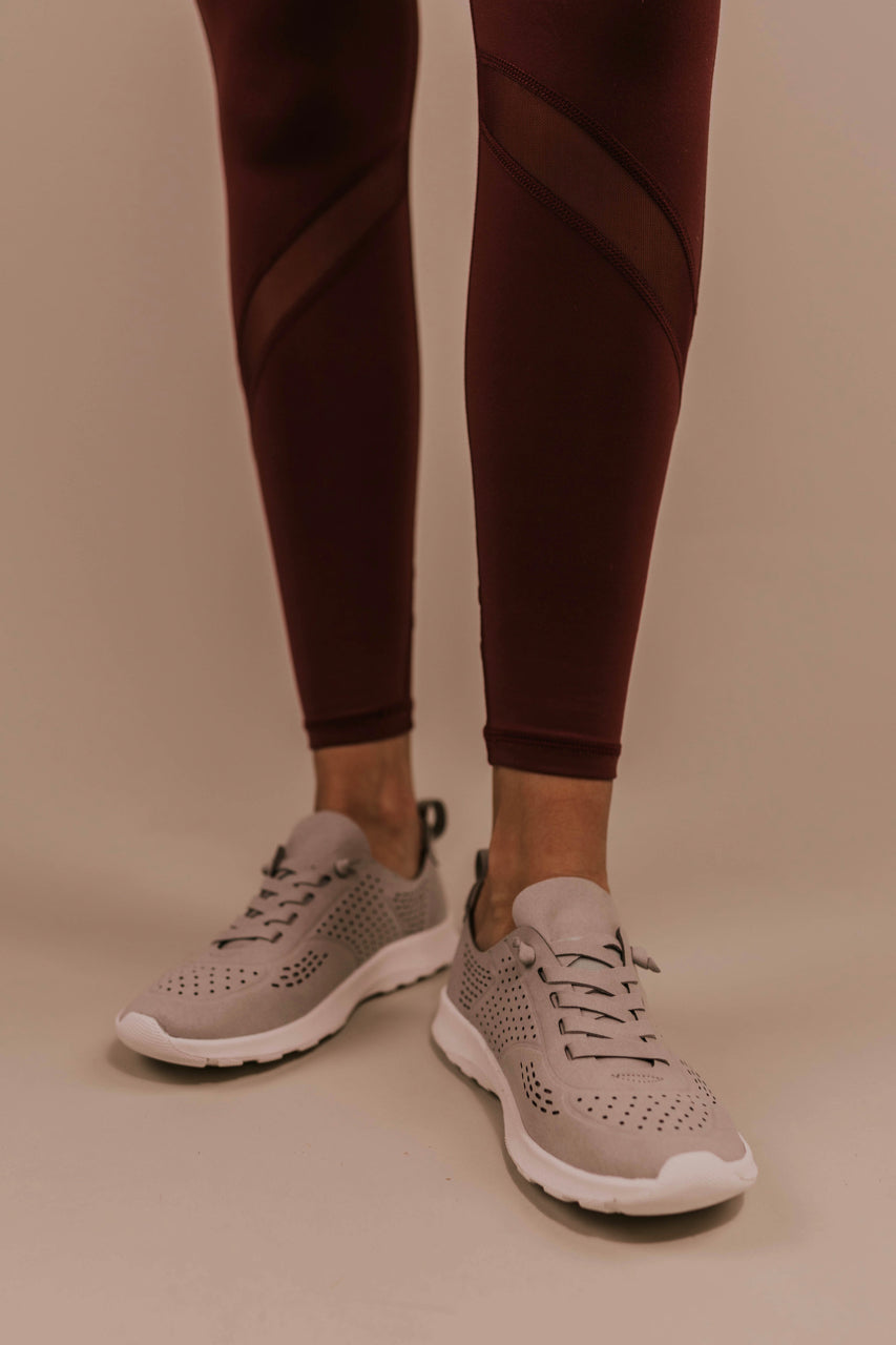 Casual Athletic Shoes | ROOLEE