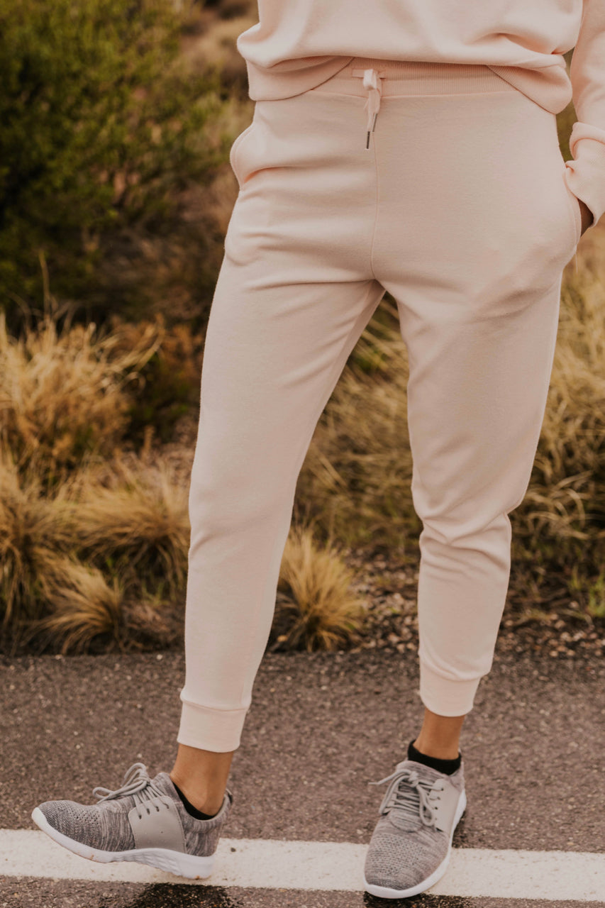 Sweatpants for Women | ROOLEE