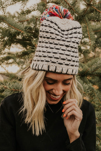 Trendy Beanies for Winter | ROOLEE