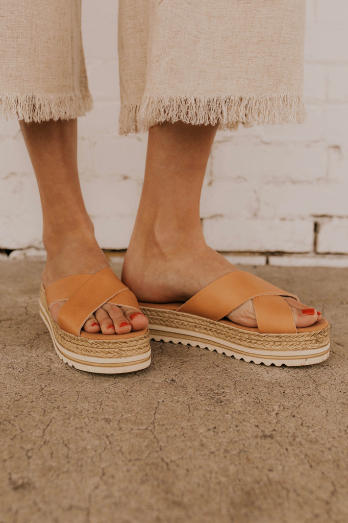 Summer Sandals | ROOLEE