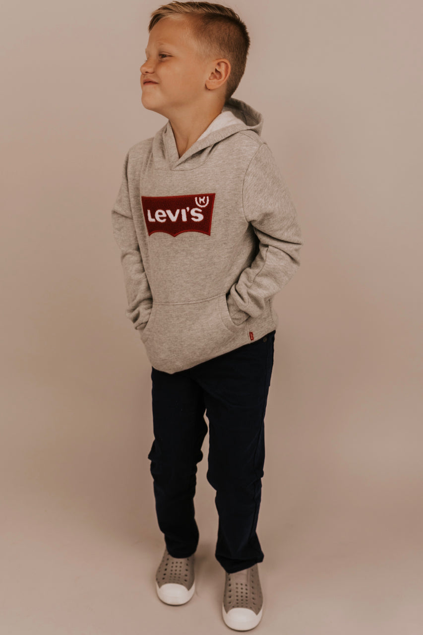 Levi's For Boys | ROOLEE