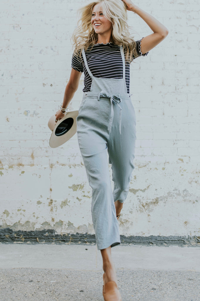 2018 Fashion Trends | ROOLEE