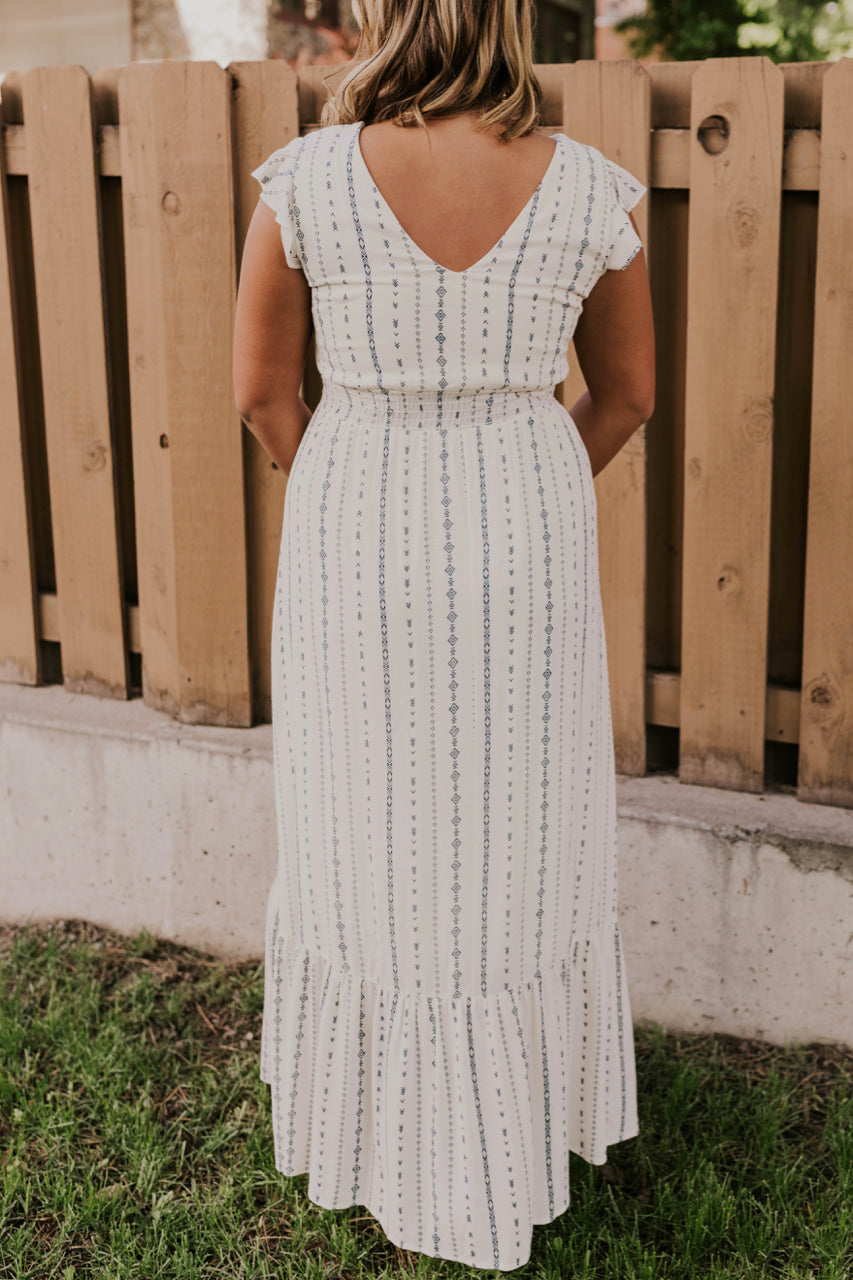 Women's Summer Dresses | ROOLEE