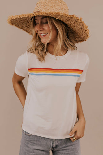 Cute Womens Tops | ROOLEE
