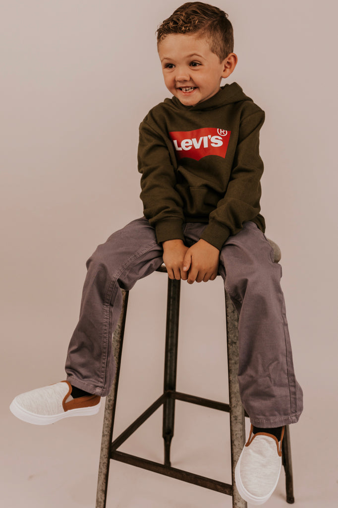 Levi's For Little Boys | ROOLEE