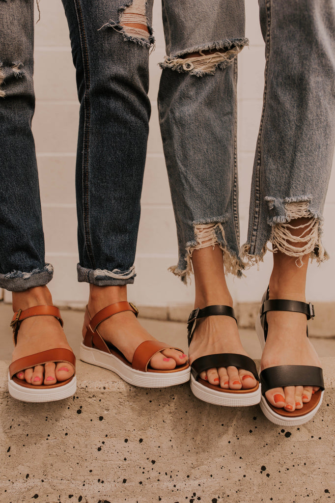 Summer Shoes For Women | ROOLEE