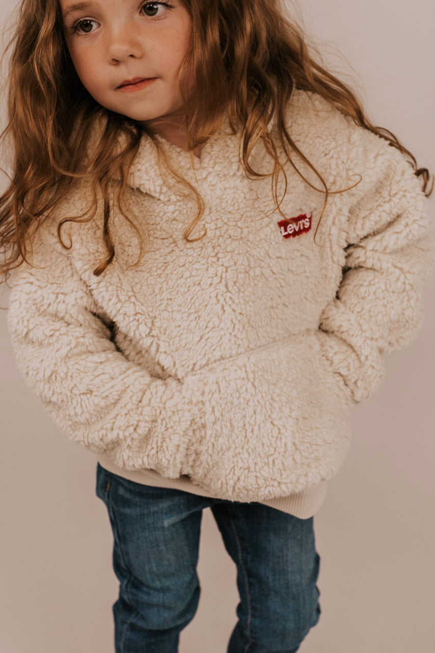 Kids Fall Outerwear | ROOLEE