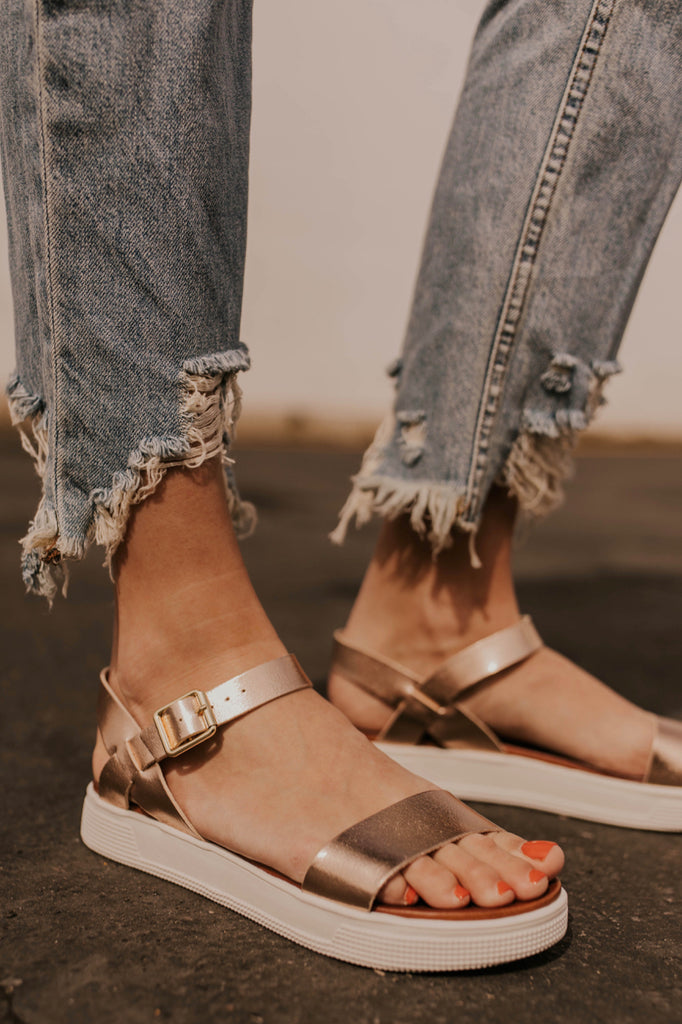 Shoes & Sandals For Women | ROOLEE