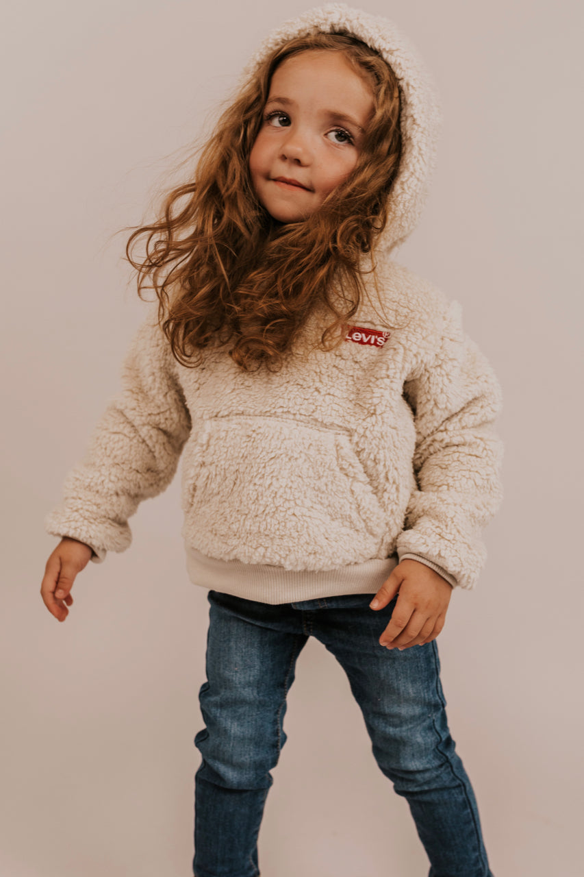 Levi's Kids Outerwear | ROOLEE