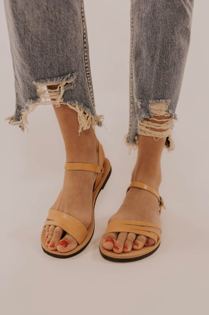 Womens Shoes | ROOLEE