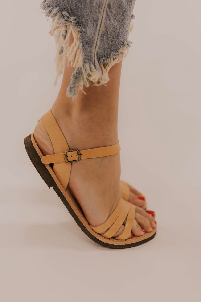 Womens Sandals | ROOLEE