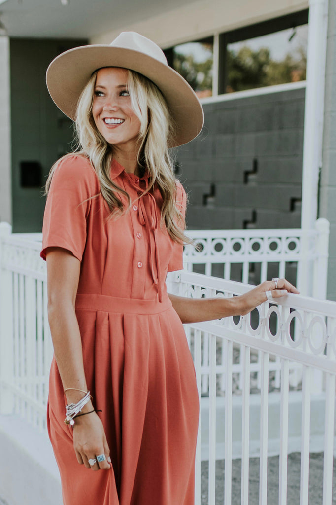 Bright Formal Dresses | ROOLEe