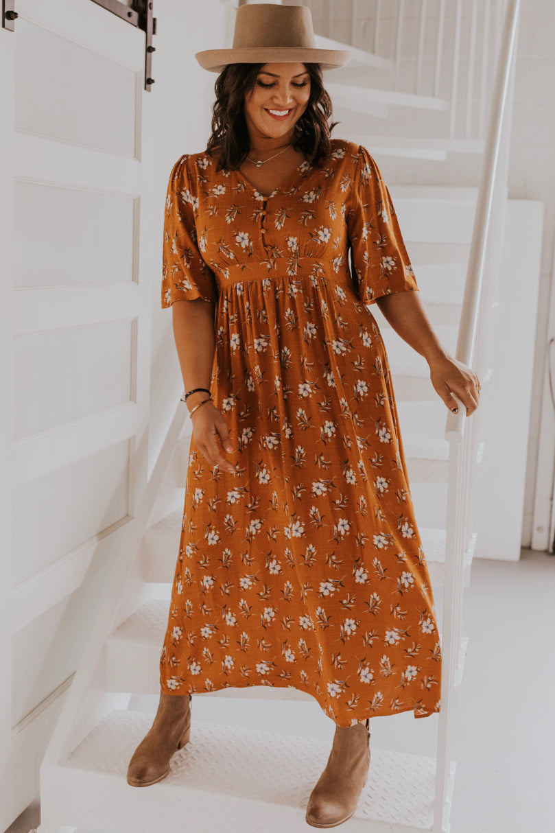 Trendy Modest Clothing | ROOLEE