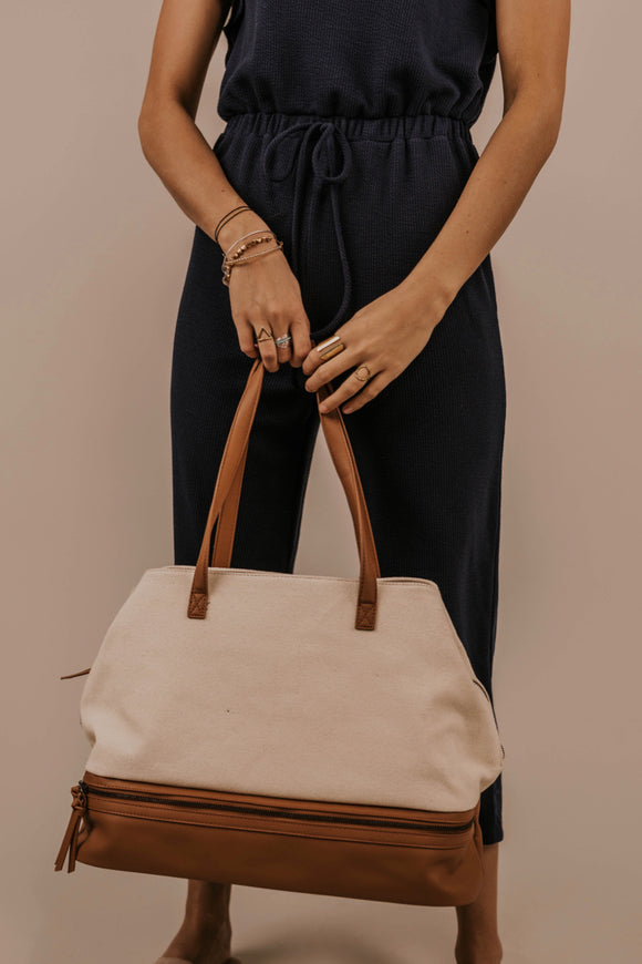 Cute Functional Travel Bags | ROOLEE