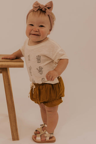 Baby Bloomers | ROOLEE