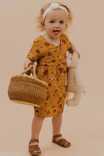 Infant Outfit Ideas | ROOLEE