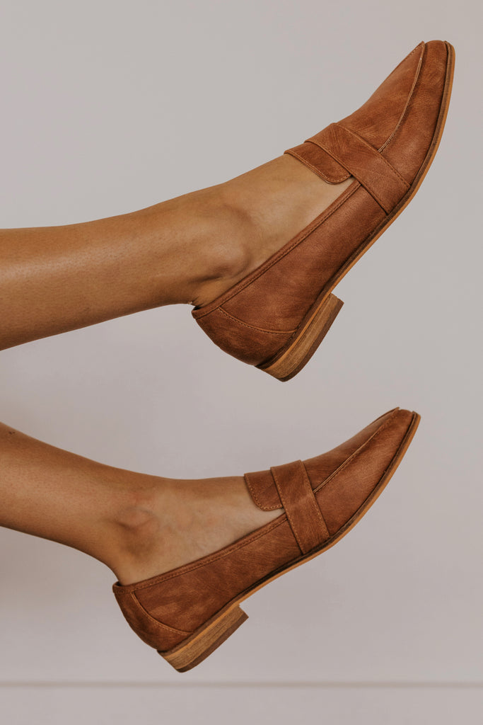 Fall Shoes | ROOLEE
