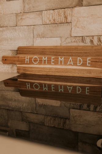 Decorative Cutting Board | ROOLEE