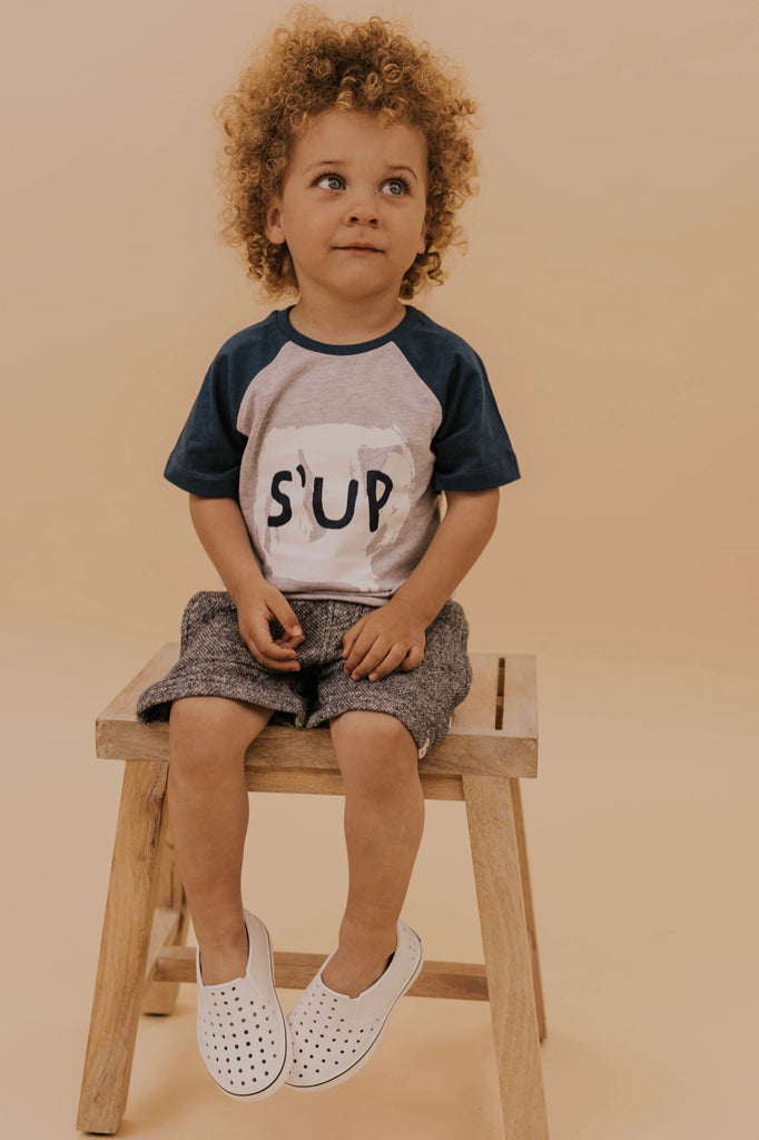 Boys Outfit Ideas Kids | ROOLEE