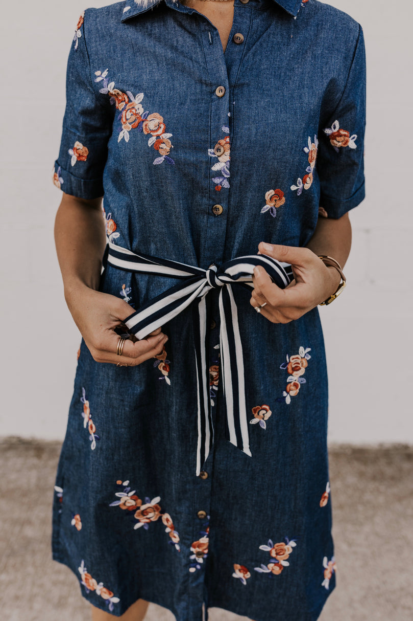 Women's Fall Outfit Inspiration | ROOLEE
