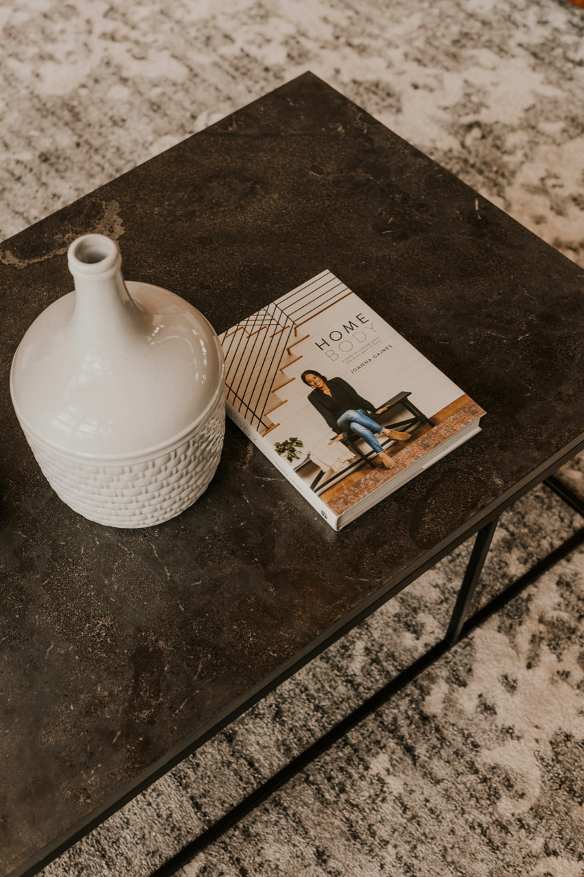 Home Decor Book | ROOLEE