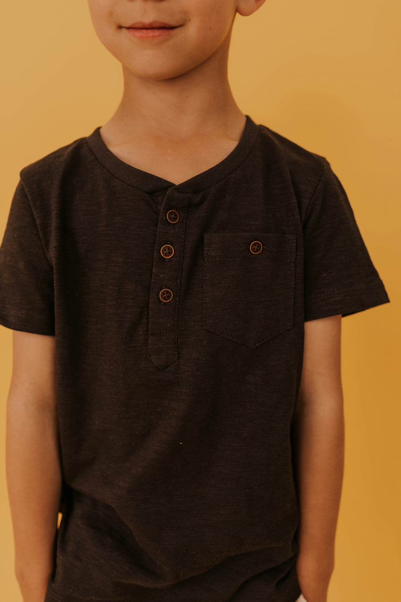 Spring/Summer Boys Clothes | ROOLEE