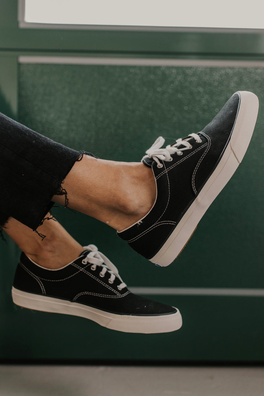 Lifestyle Footwear for Women | ROOLEE Footwear