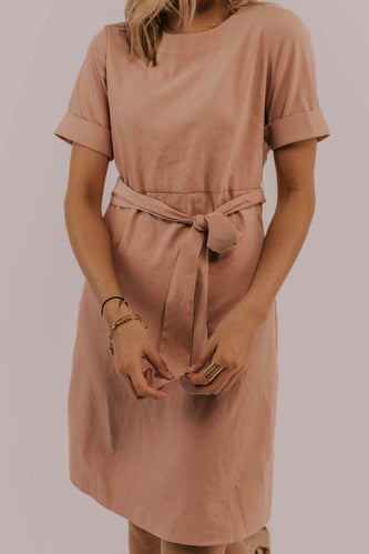 Spring/Summer Bridesmaid Dress Ideas | ROOLEE