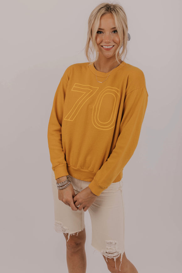 5782f711f83719 Shop our tops! Sweaters, t-shirts, blouses & more. | ROOLEE – Tagged