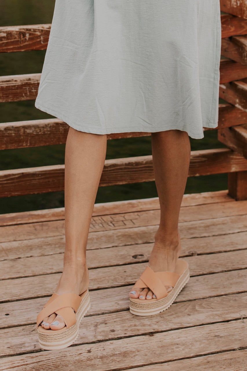Women's Summer Shoes | ROOLEE