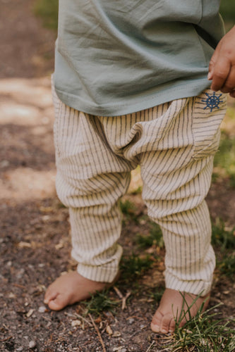 Best Online Toddler's Pants | ROOLEE