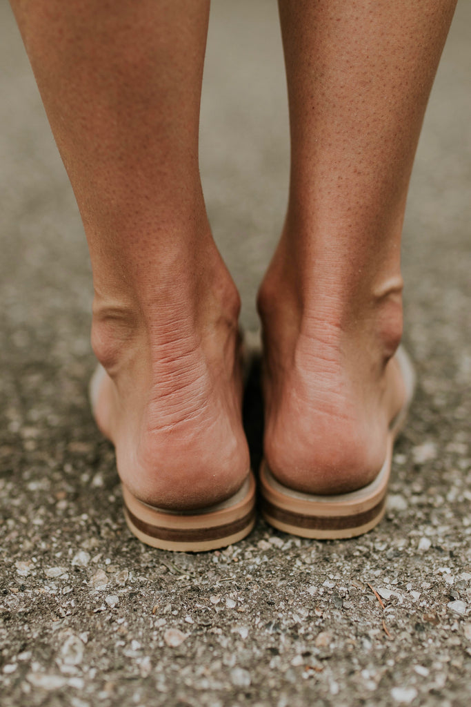 Comfy Shoes For Women | ROOLEE