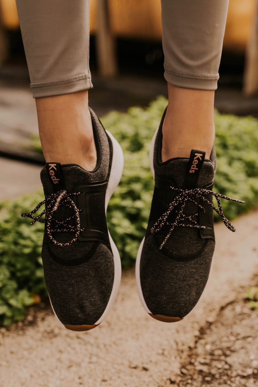Women's Casual Sneakers | ROOLEE