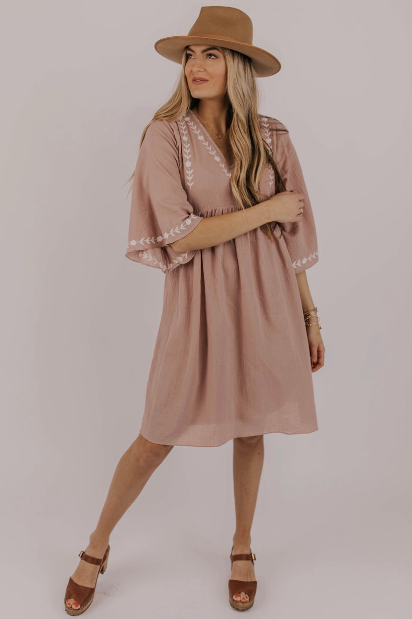 Oversized Dresses | ROOLEE