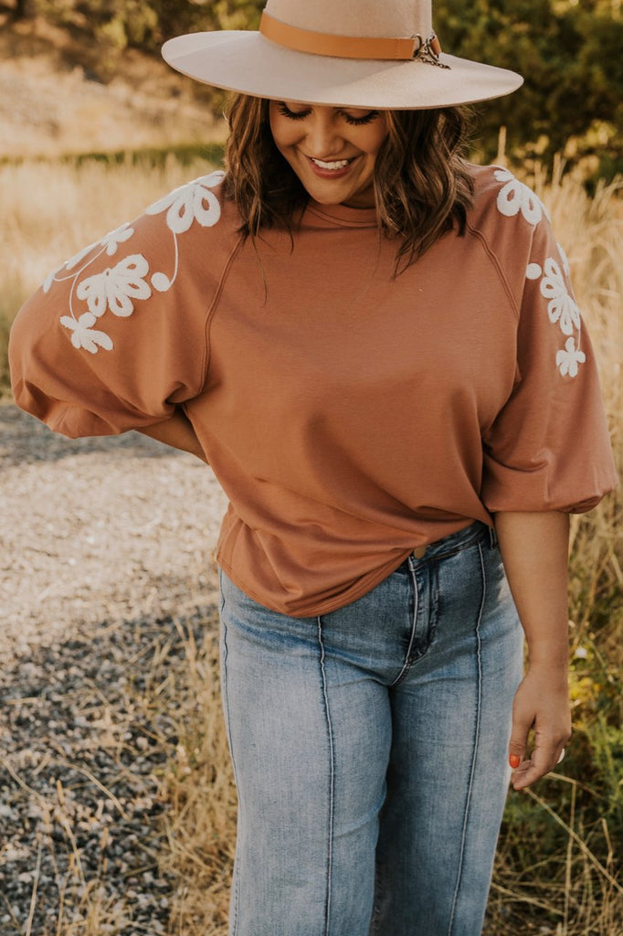 Casual Fall Clothes | ROOLEE
