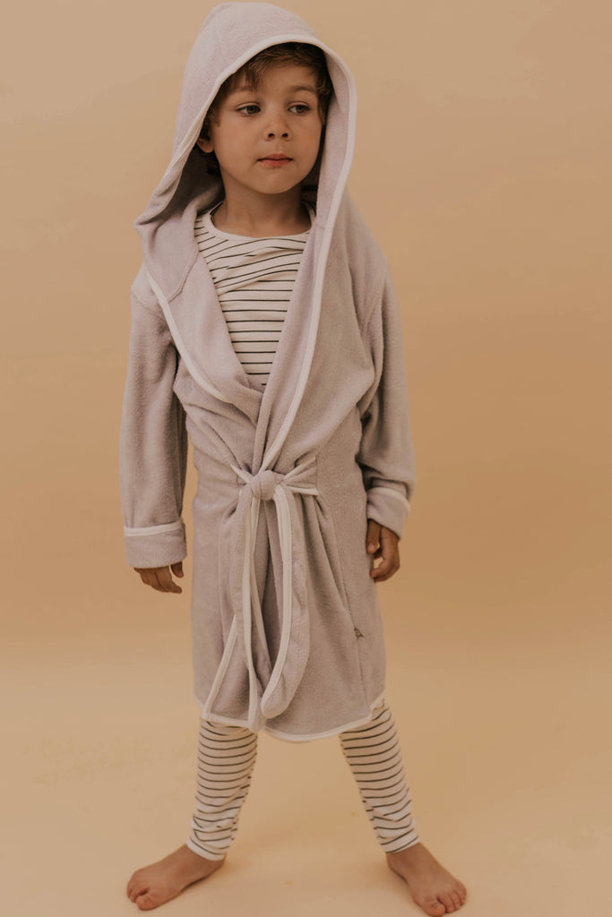 Robes For Kids | ROOLEE