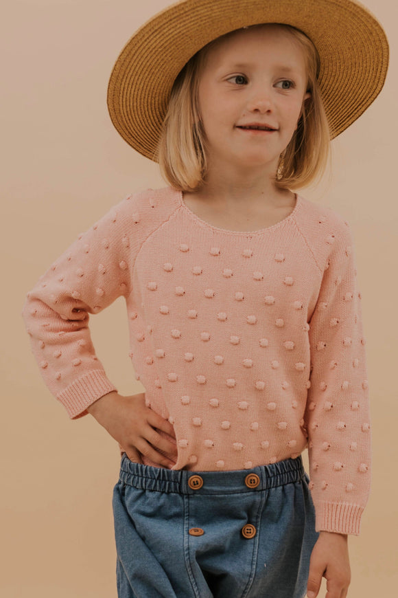 Girls Sweaters 2019 | ROOLEE
