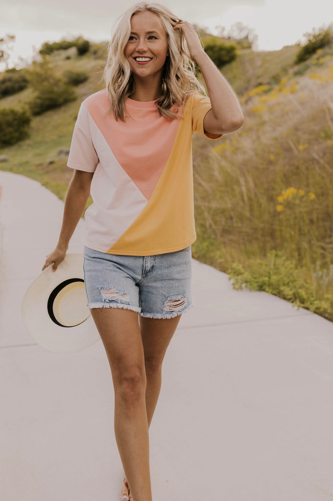 Cute Summer Outfit Ideas for Women | ROOLEE