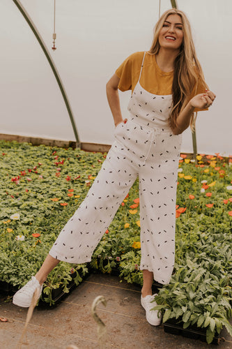 Jumpsuits For Women | ROOLEE