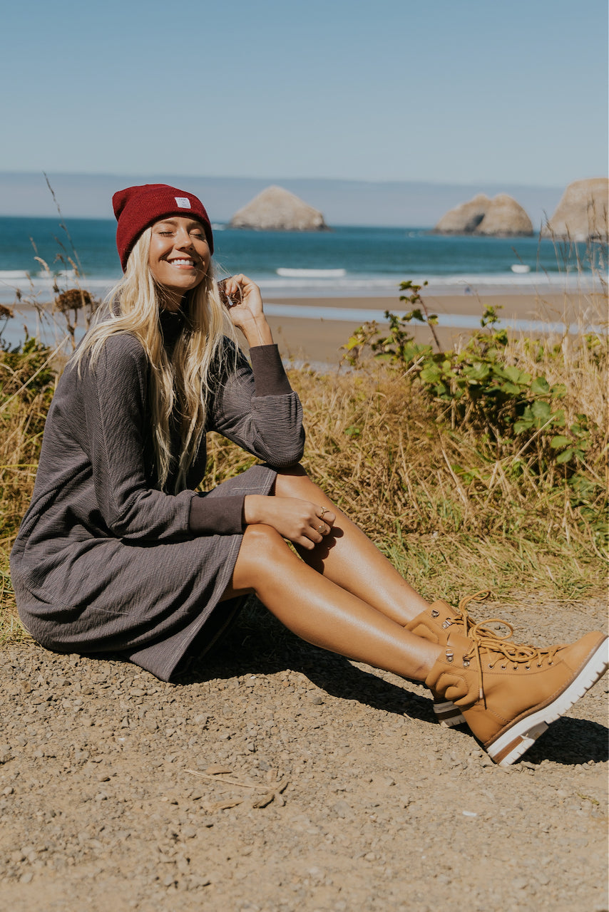 Casual fall outfits | ROOLEE
