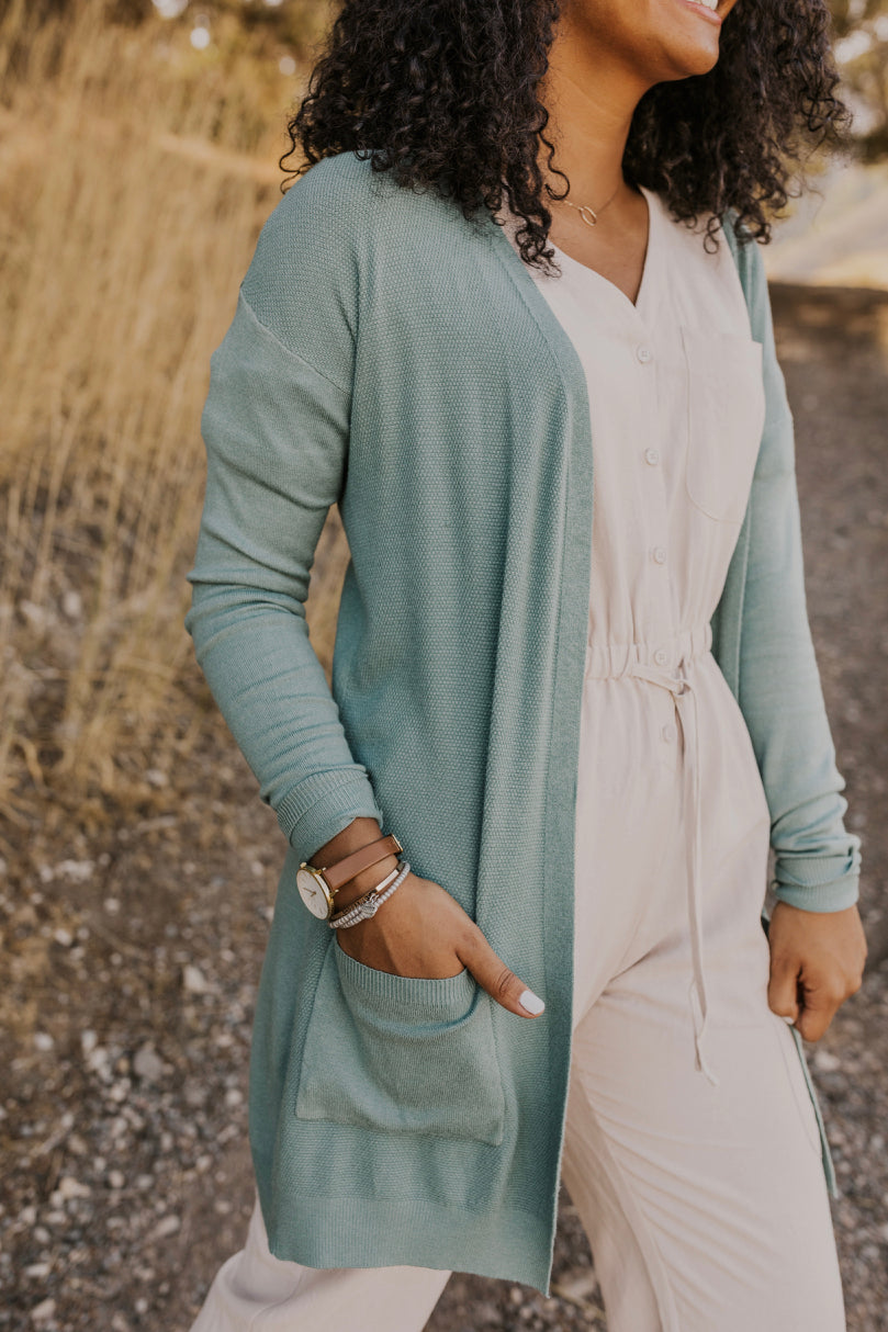 Cool Colors for Fall Outfits | ROOLEE