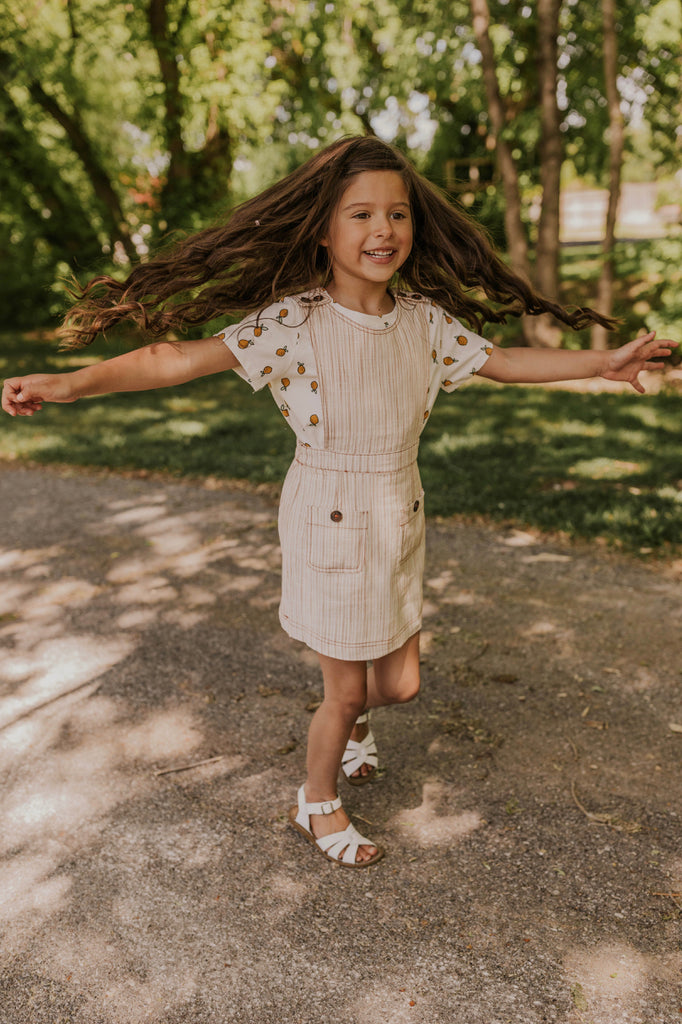 Summer Outfits for Girls | ROOLEE