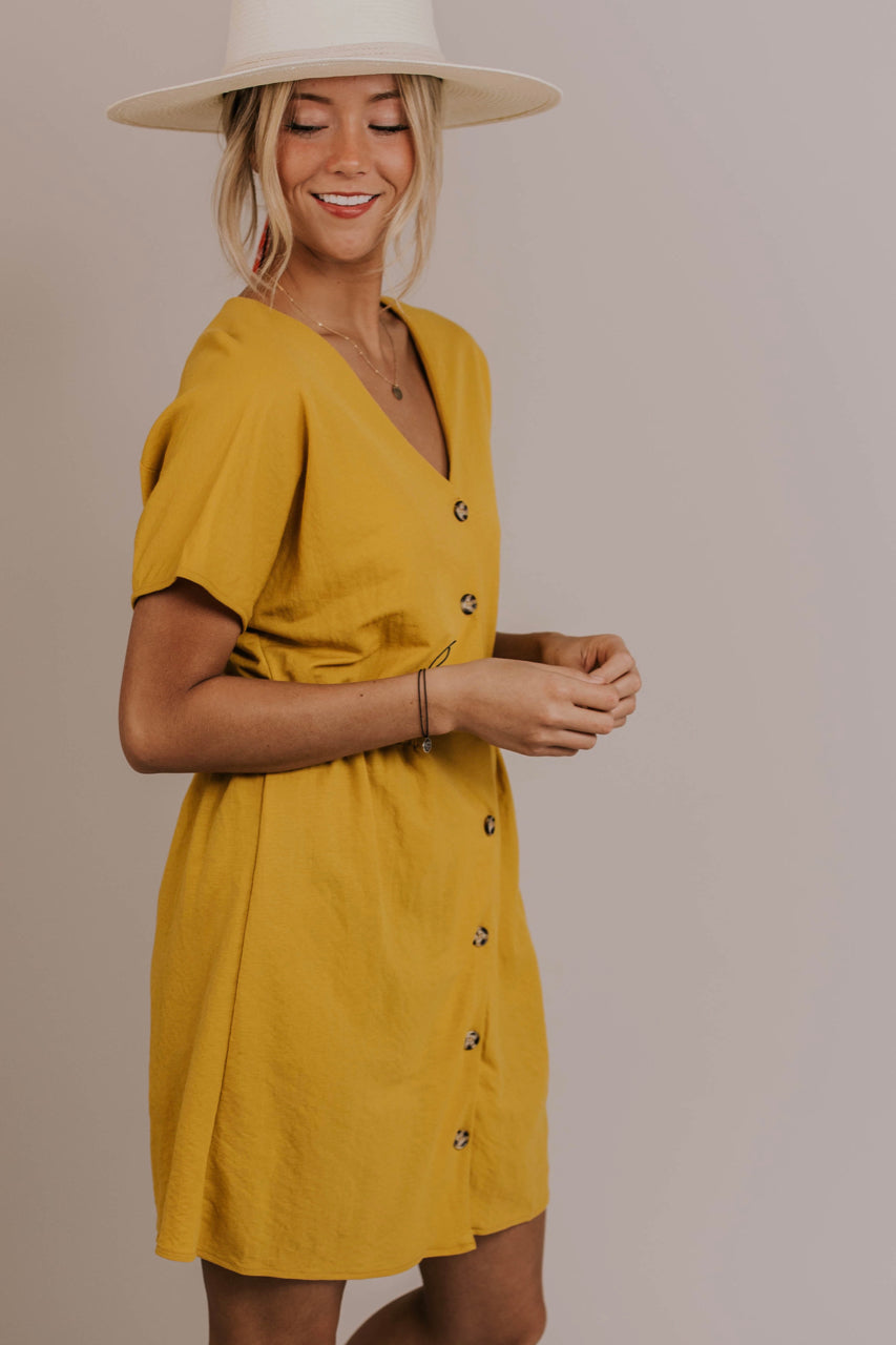 Summer Dress Ideas | ROOLEE