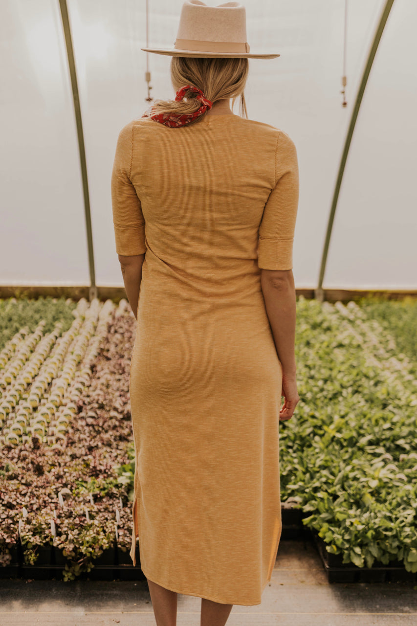 Cute Dresses for Spring 2019 | ROOLEE