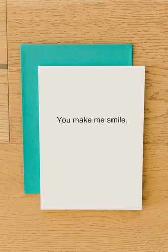 Simple cards for everyday | ROOLEE