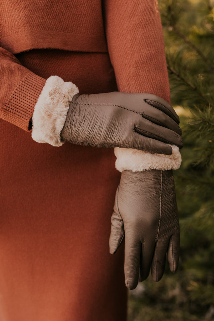 Winter Gloves | ROOLEE