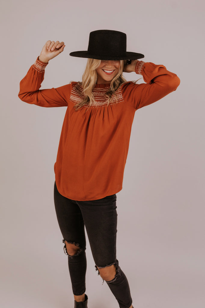 Fall Clothing | ROOLEE